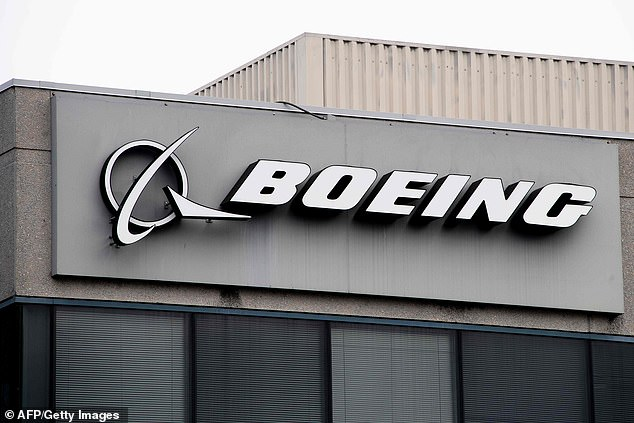 Boeing is now looking at other potential problems including emergency recovery procedures to electronic components, with some checks looking at cover earlier 737 models